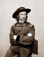 General-George-Custer