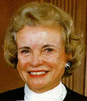 Sandra_Day_O_Connor