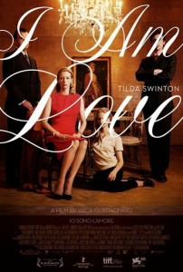 i_am_love_poster