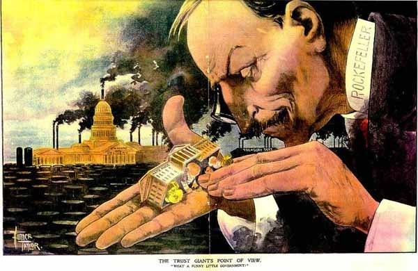 download The Cuban Revolution as Socialist Human Development