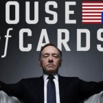 Kevin-Spacey-says-House-of-Cards-proves-TV-smarter-than-music