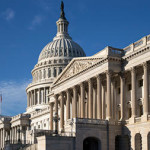 0930-government-shutdown-most-important-ever_full_380