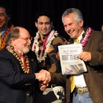 1384466743000-AP-Gay-Marriage-Hawaii
