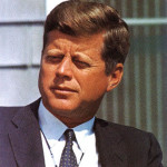 john-f-kennedy-portrait-photo-1