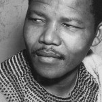 NM_mandela_old_photo_110127_16x9_992
