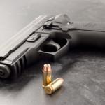 o-TEXAS-GUNS-CARS-CAMPUS-facebook