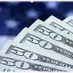 Campaign Financeimage