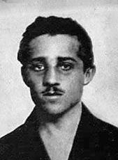 Gavrilo_Princip_cropped