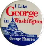 GeorgeHansen
