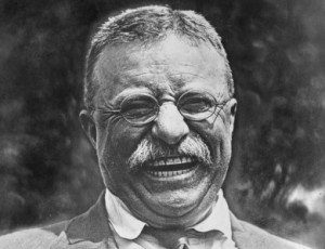 Theodore_Roosevelt_laughing3-e1316002011942-390x300