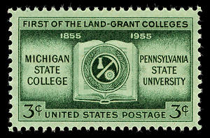 Land_grant_college_stamp