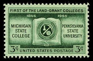 Land_grant_college_stamp