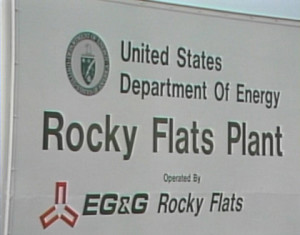 rocky-flats-2