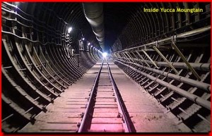 yucca_tunnel0901
