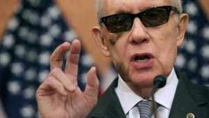 gty_harry_reid_press_conference_glasses_jc_150224_16x9_992