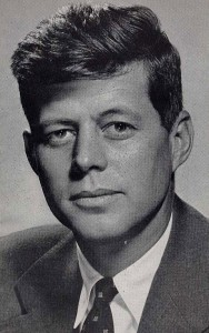 YOUNG-JFK