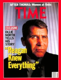 oliver-north-time-magazine-200x263