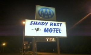 shady-rest-motel-51f1835ed3bf7e0fb700009c