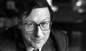 British historian Max Hastings
