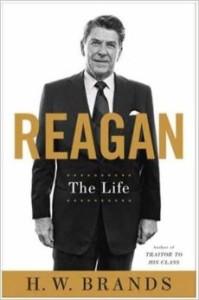 Reagan - A Life