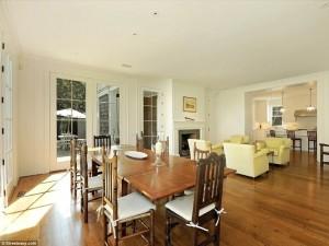The Hamptons vacation rental